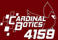 Team 4159