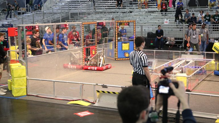 robotics photo #6